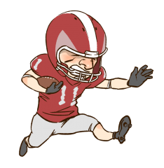 football-player-234x240.png