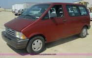download 1997 Ford Aerostar.jpg