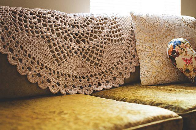 sofa head cover.jpg