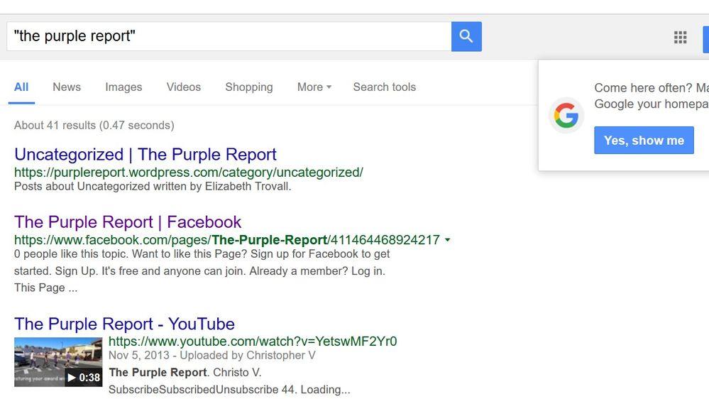 purplereport.jpg