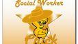SocialWorkChick