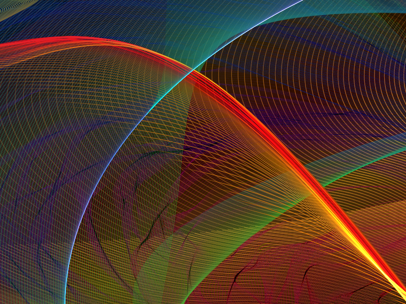 RainbowFire - Copy.png