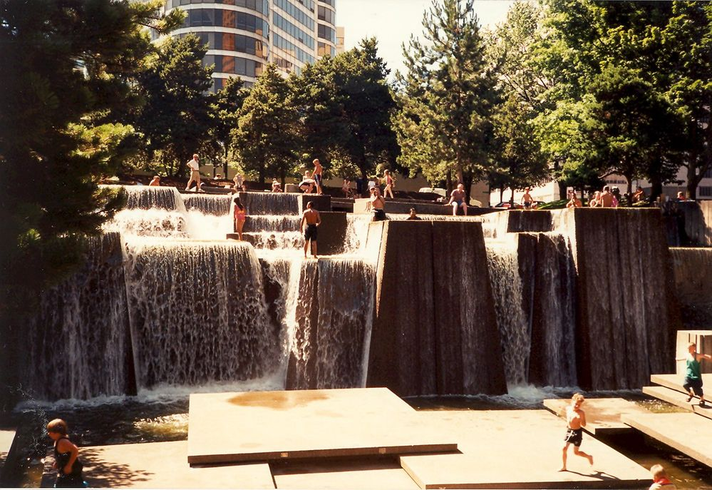 keller fountain.jpg