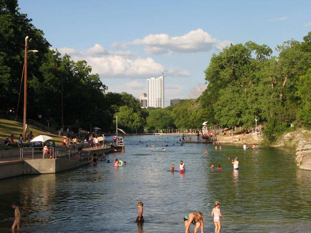 360_Barton_Springs_5July08_public_wiki.JPG