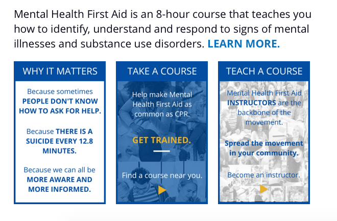 Mental Health First Aid why; take_teach course screenshot.png