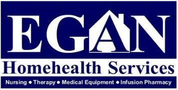 EGAN Home Health and Hospice