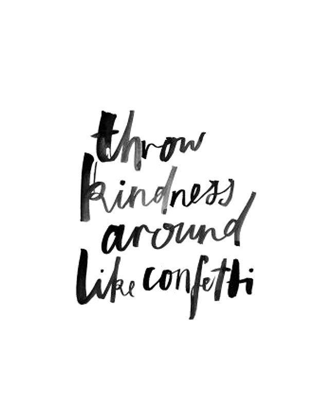 throw kindness.jpg