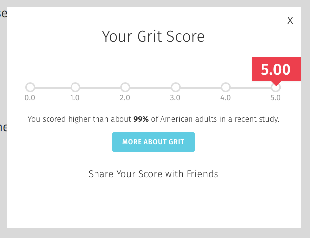 my grit score.png