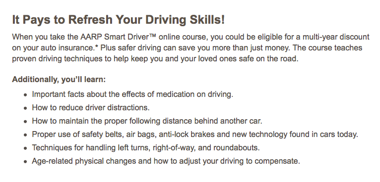 Refresh you driving skills.png