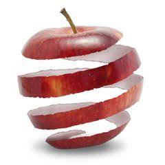 peeling apple.jpg