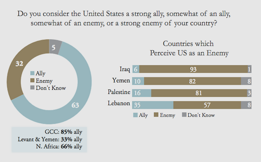 arab youth survey.png