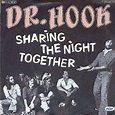 Dr. Hook.jpg