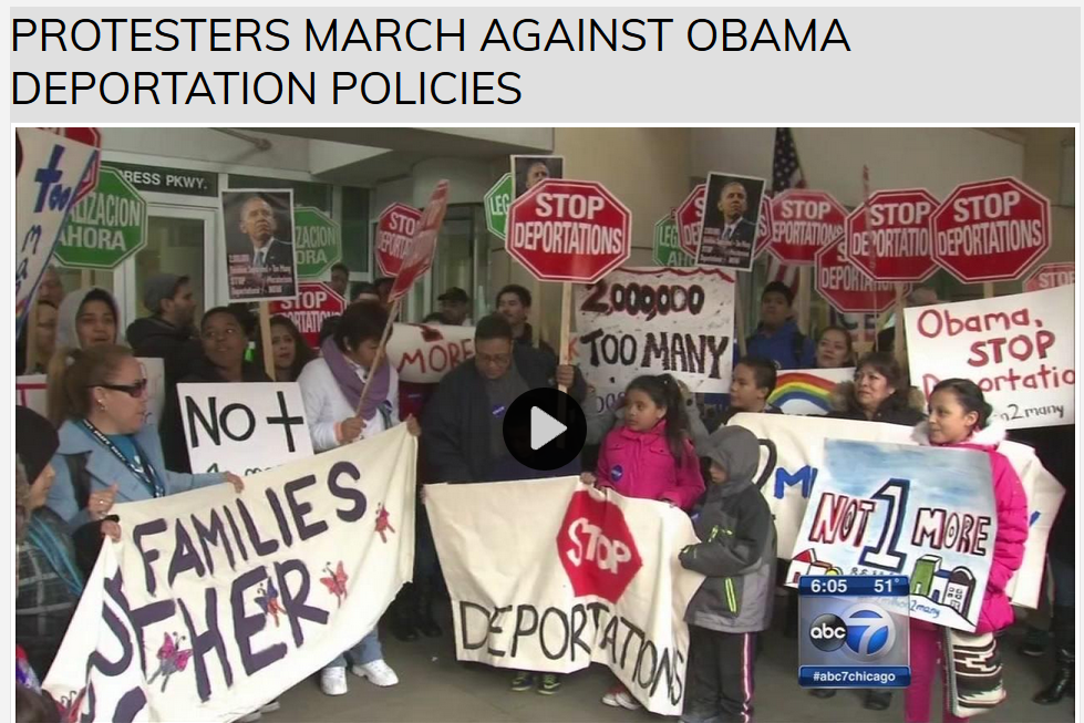 Protestors against Obama.png