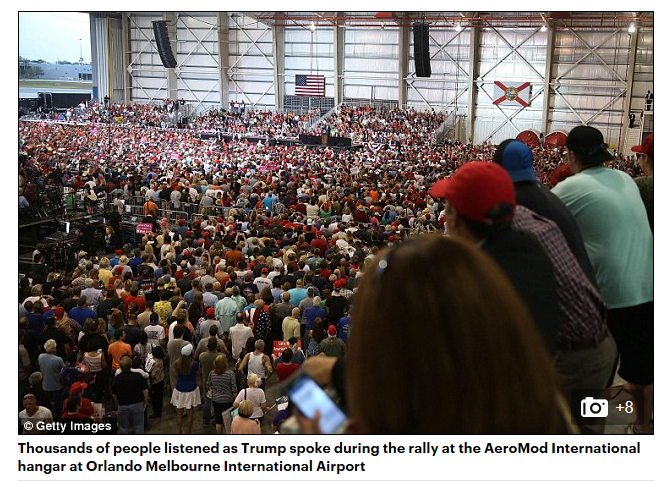 Trumps Rally Crowd.png
