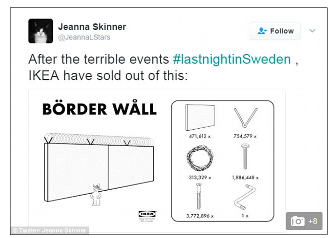 Ikea Sells out.png