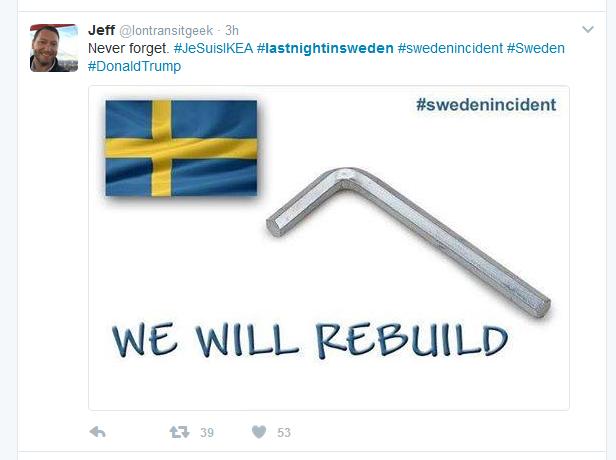 Terror Attacks in Sweden one.png