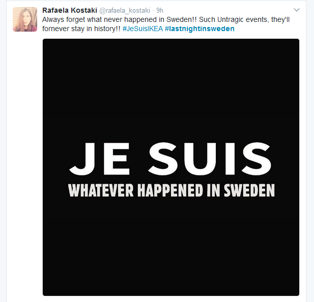 Terror Attacks in Sweden two.png