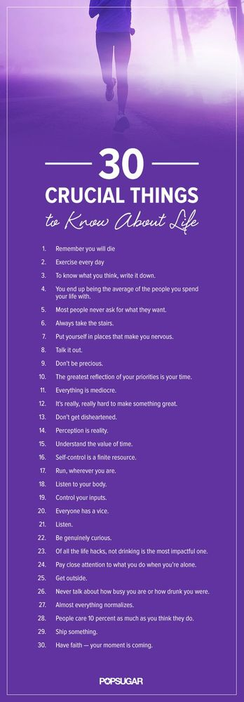 30 things to know about life.jpg