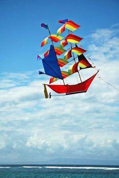 kite in the wind.jpg