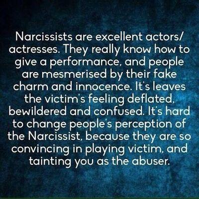 narcissist a20771bf07b1147298ba7862fbd803e4.jpg