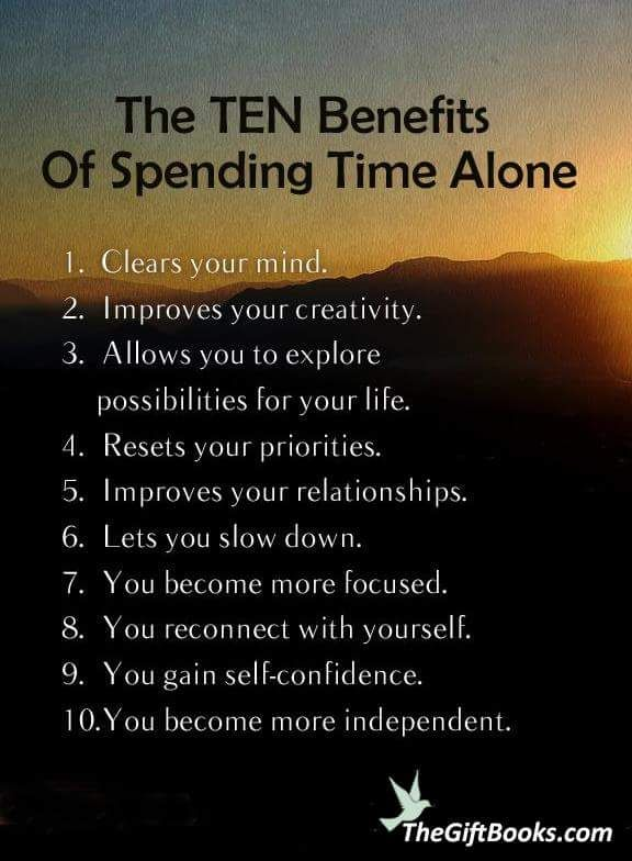 top ten benefits from spending time alone.jpg