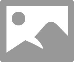 Getting older 1A.jpg