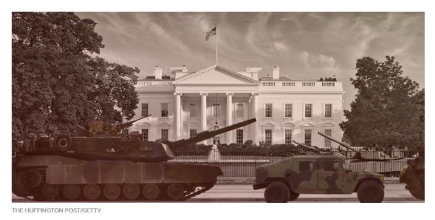 Trump Military Parade.png