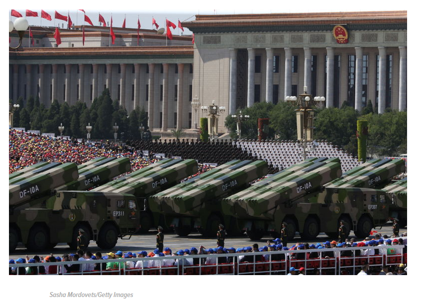 Chinese Military Parade.png