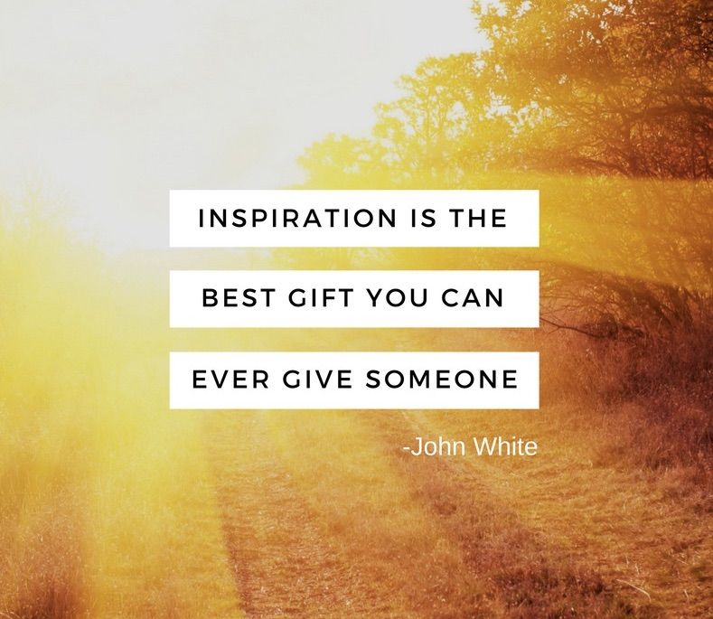 Inspiration the best gift.jpg
