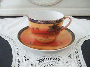 Nipponware Cup & Saucer.jpg