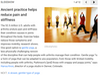 slide 1 yoga.png