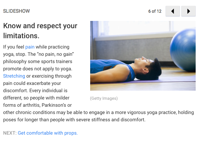 slide6 yoga.png