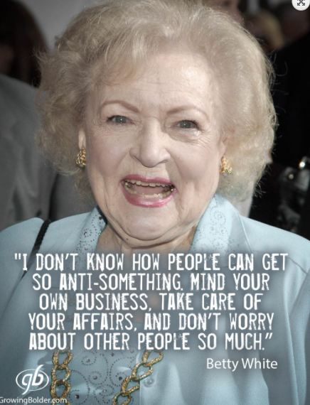 betty white.png