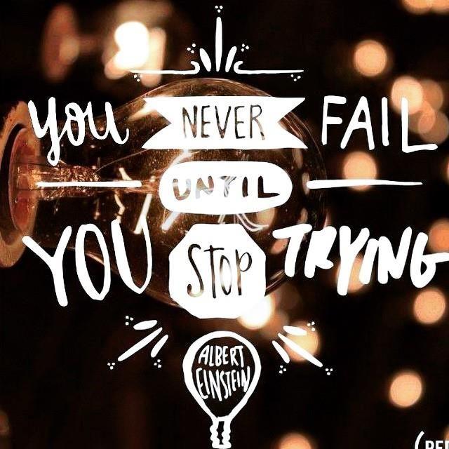 never fail.jpg