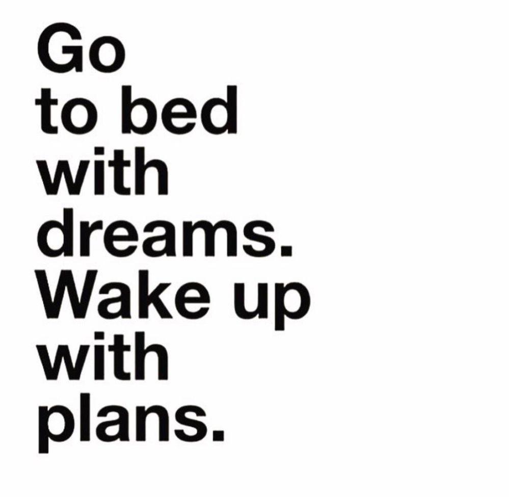 dreams to plans.jpg