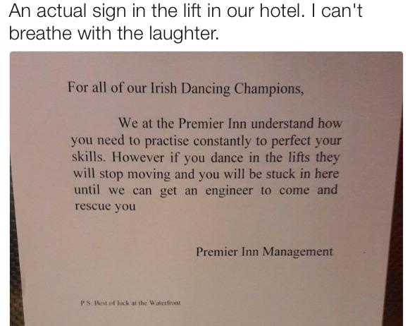 Premier Inn sign.png