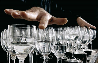 Glass Harp 2.png
