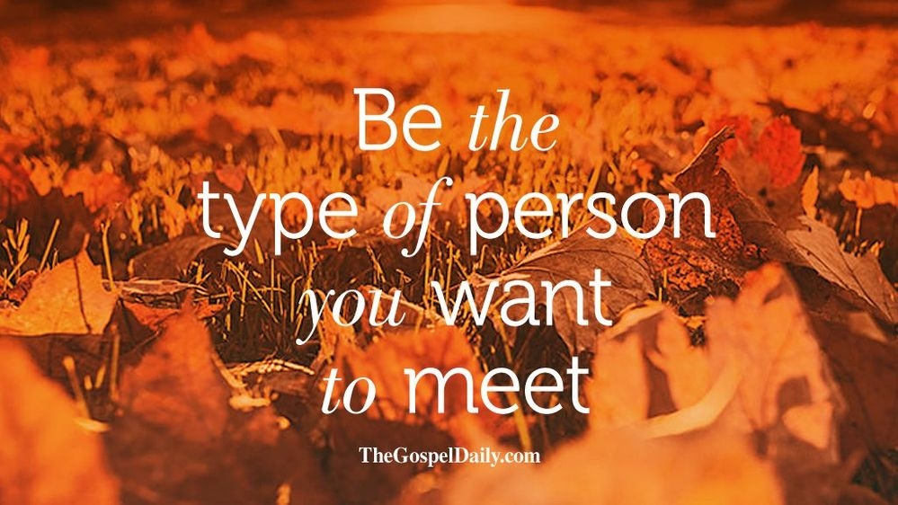 be the person.jpg