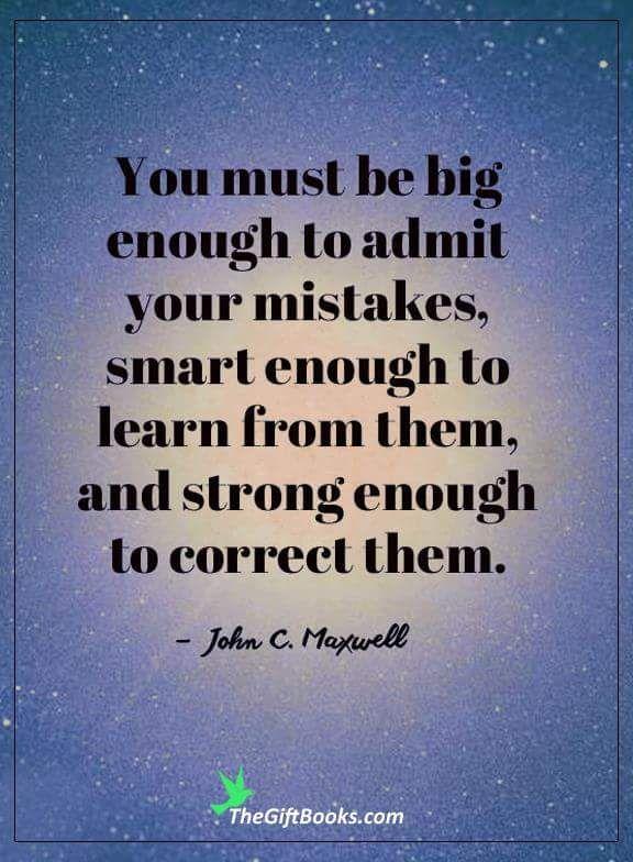 be big enough.jpg