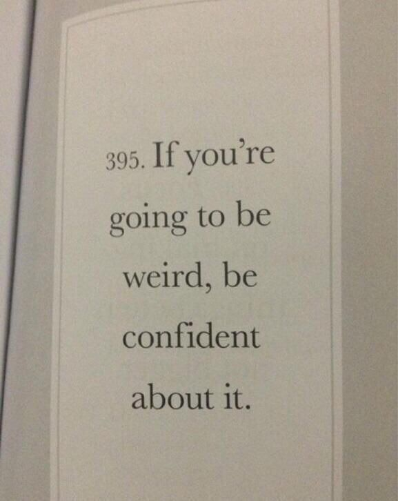 be weird.jpg