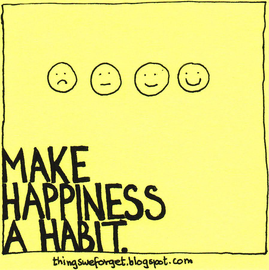 happiness habit.jpg