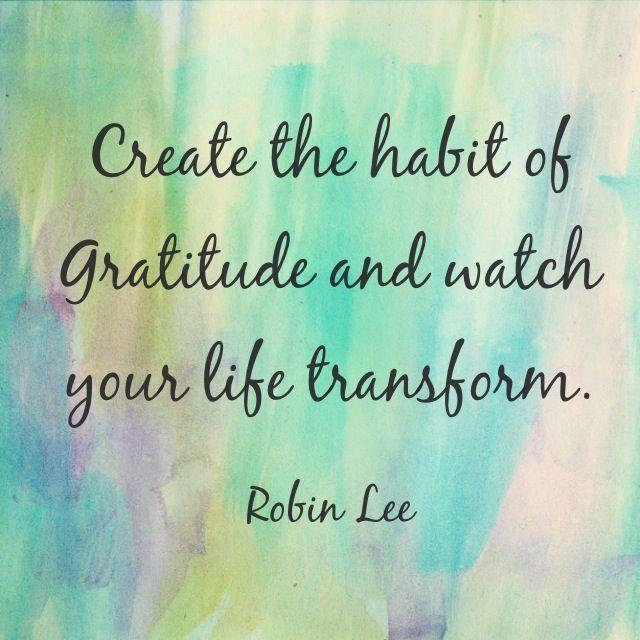 create gratitude.jpg