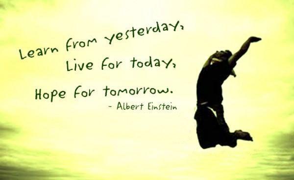 learn live hope Einstein.jpg