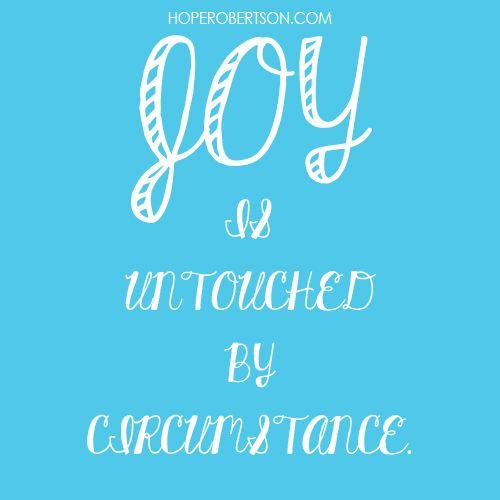 untouched joy.jpg
