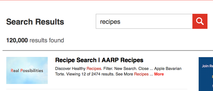 recipe search.png