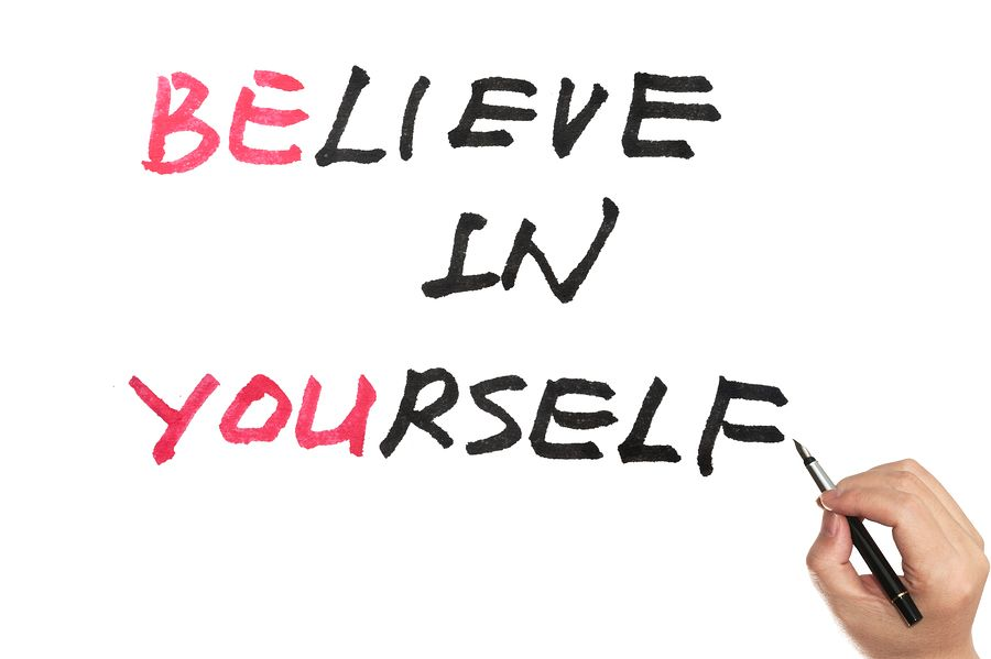 believe in yourself.jpg