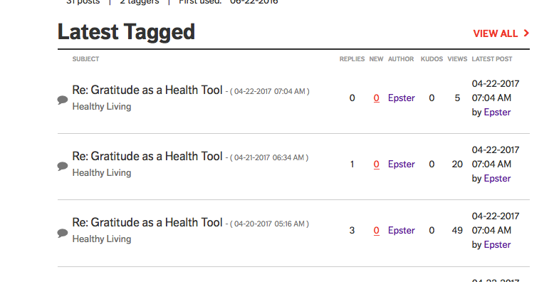 Health Forum tags.png