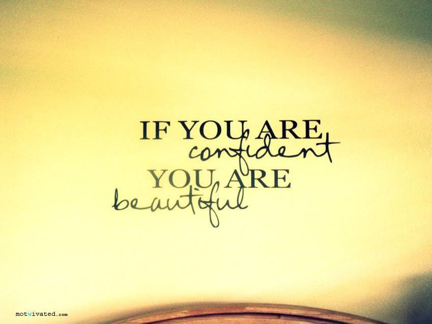 you are beautiful.jpg