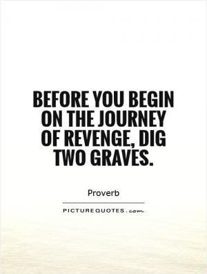 before revenge.jpg