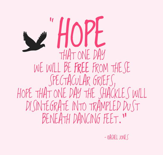 hope's freedom.jpg
